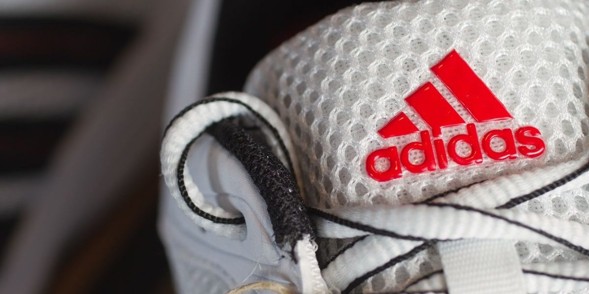 Przegląd oferty marki Adidas